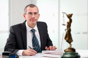 Ein Anwalt kann Sie beim Widerruf von Ihrem Immobilienkredit unterstützen