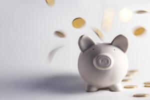 Ein Widerruf vom Immobiliendarlehen kann eine Menge Geld sparen