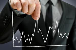 Beim Kredit-ablösen spielt in einigen Fällen auch der Basiszins eine Rolle