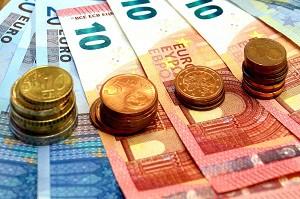 Die Restschuld wird meistens über eine Anschlussfinanzierung abbezahlt