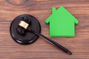 Die Umschuldung der Baufinanzierung kann auch mittels einer Anschlussfinanzierung geregelt werden.