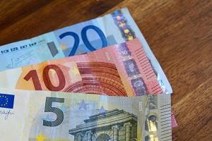 Nach Ablauf der Zinsbindung können sich Verbraucher ohne Vorfälligkeitsentschädigung von ihrem Vertrag lösen