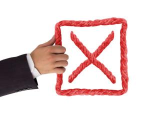 Fehler dehnen das Widerrufsrecht unter Umständen endlos aus.