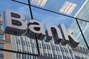 Die Sollzinsbindung schützt Ihre Bank.