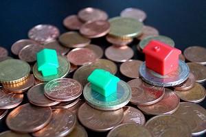 Die Restschuld bezeichnet die noch zu zahlende Schuld an einer Geldanleihe