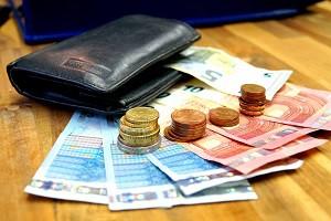 Bei einer Umschuldung lässt sich viel Geld sparen.