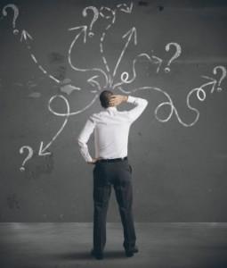 Was ist eine Umschuldung und wann ist sie sinnvoll?