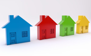 Darlehen oder Kredit kündigen? Hier erfahren Sie, wie Sie um die Zahlung der Vorfälligkeitsentschädigung herum kommen.