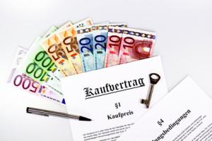 Auch eine fehlende Widerrufserklärung im Darlehen kann Ihnen bares Geld bringen!