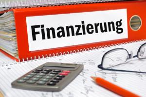 Sondertilgung bei Baufinanzierung: Ein Recht, welches Verbraucher sich vertraglich zusichern lassen sollten!