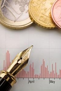 Eine Umschuldung der Hypothek kann gerade in der Niedrigzins-Phase lukrativ sein.