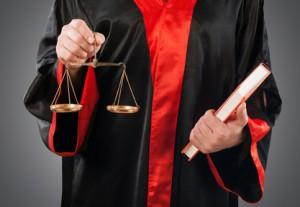 Widerspruch bei der Lebensversicherung: Das BGH-Urteil stärkt die Versicherungsnehmer.