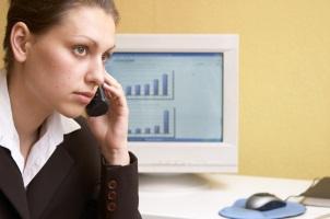 Vorfälligkeitsentschädigung und gewerbliche Darlehen: Auch Unternehmer müssen die Vorfälligkeit zahlen.
