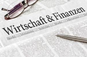 Vorfälligkeitsentschädigung: Wie hoch darf sie sein? Es kommt auf die Restschuld und die jeweiligen Zinsniveaus an.