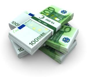 Durch einen Widerruf der Lebensversicherung sparen Sie Geld und können Zinsen verlangen.
